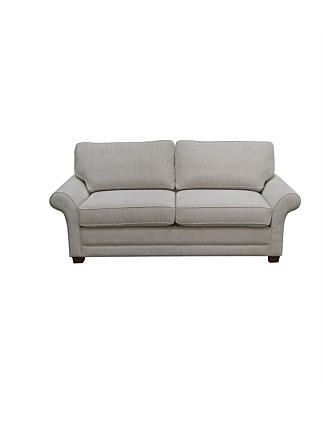 Furniture Tables Sofas Armchairs Amp More David Jones