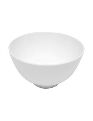 Cashmere Bone China Rice Bowl