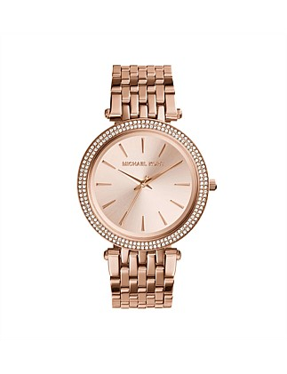 Women S Smart Watches Buy Smart Watches Online David Jones