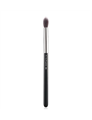 286S Duo Fibre Blending Brush