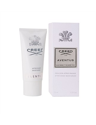 Aventus After Shave Moisturizer