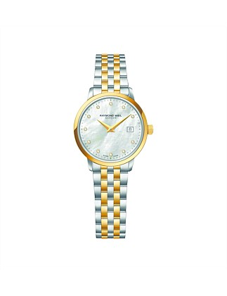TOCCATA WATCH