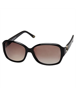 Dayna Sunglasses