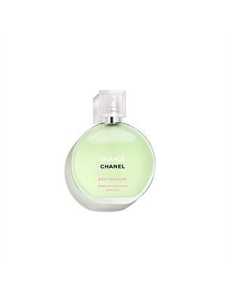 Chanel Coco Chanel Chanel Perfume Makeup David Jones
