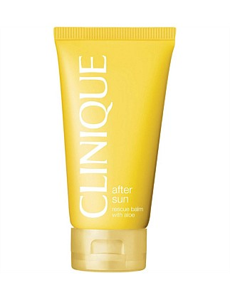 After Sun Rescue Balm 150ml