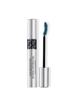 Diorshow Iconic Overcurl Waterproof