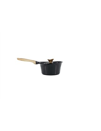 Raco Elements 18cm/1.8l Sauce Pan With Lid