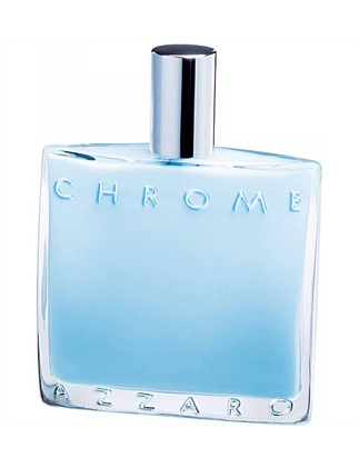 Chrome Eau de Toilette Spray 100ml