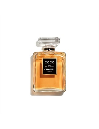 COCO Eau de Parfum Spray 50ml