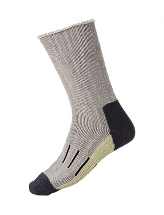 Explorer Original Extreme Crew Socks