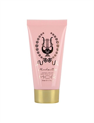 Mini Handcream - Marshmallow 50ml