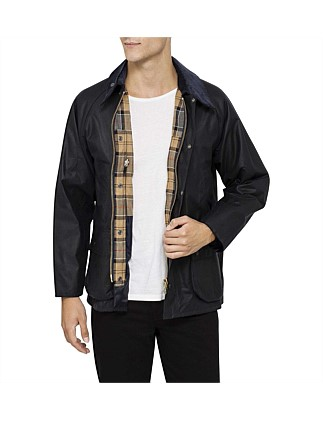 Equest Jacket