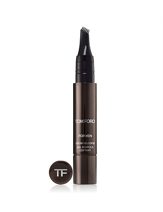 Tom Ford For Men Brow Gelcomb