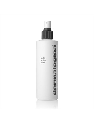 Multi-Active Toner 250ml