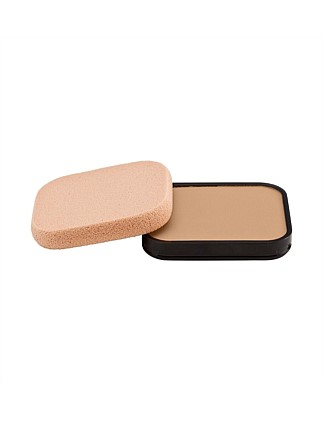 Perfect Smoothing Foundation Refill