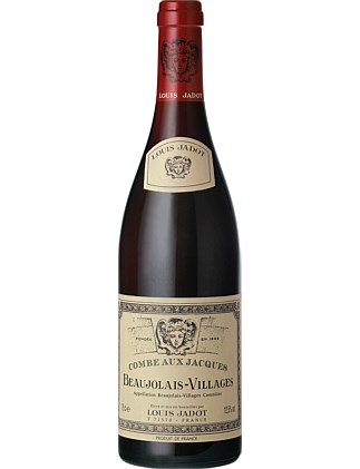 Louis Jadot Beaujolais-Village