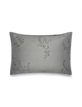 Acacia Grey Cushion 38 x 55 CM