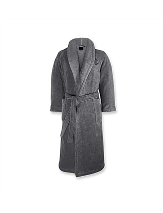 Rl Langdon Robe Xl
