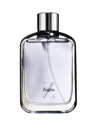 Z Zegna Edt 100ml