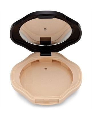 Sheer And Perfect Compact Foundation Case