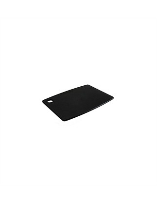 Kitchen Cutting Board 29x23x0.6cm Slate