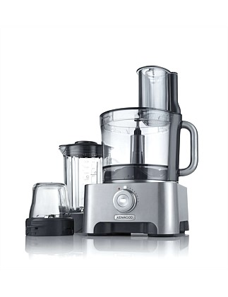 FPM910 MultiPro Excel Food Processor