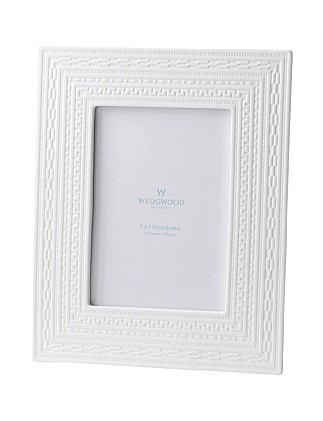 "Intaglio Giftware Frame 5""X7"""
