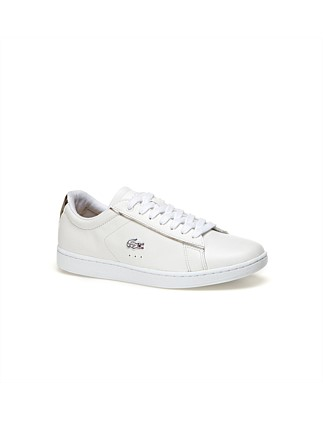 new style fb5fc 8e20f Lacoste   Buy Lacoste Shoes & Clothing Online   David Jones
