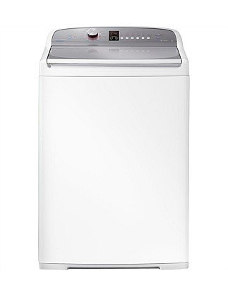 WL1068P1 10kg Cleansmart Top Load Washing Machine