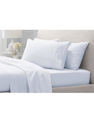 1000tc Hotel Weight Luxury Super King Sheet Set