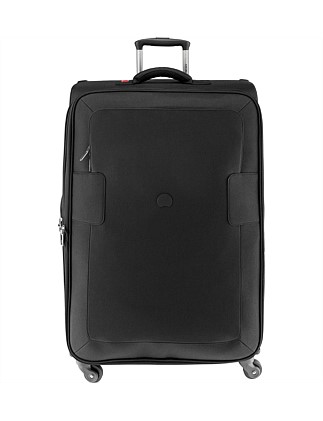 Tuileries 78cm 4W Large Exp Trolley Case