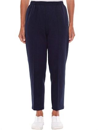 0803a9c3574368 Cropped & Capri Pants | Women's Cropped Pants Online | David Jones