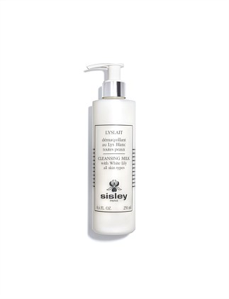 Lyslait Cleansing Milk 250ml