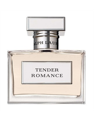 Tender Romance Edp 50ml