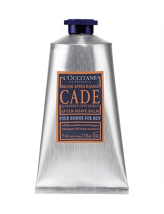 Cade After-Shave Balm 75ml