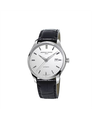 CLASSICS FREDERIQUE CONSTANT WATCH