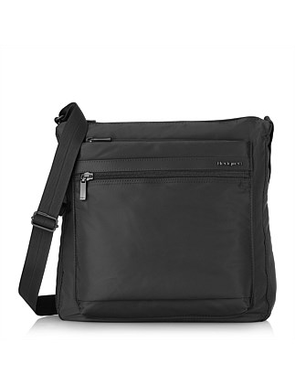 Inner City Shoulder Bag