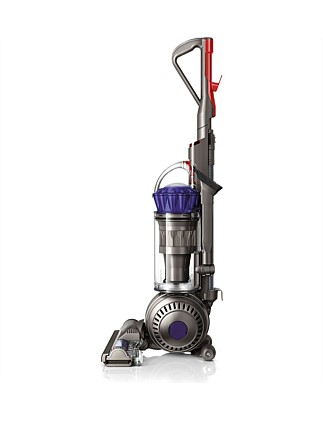 Dyson Animal Upright Vacuum