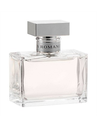 Romance Eau de Parfum Spray 50ml