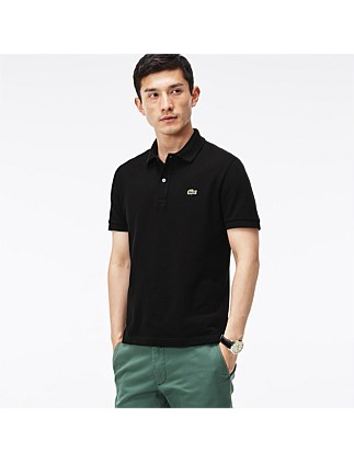 2072b08dc Slim Fit Polo Special Offer. Lacoste