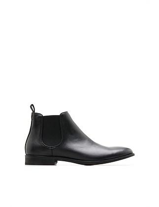 8b2a70d01d4 Men's Boots | Buy Men's Leather Boots Online | David Jones