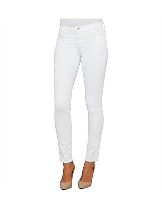 c5878d0073f5 Jeans   Denim For Women