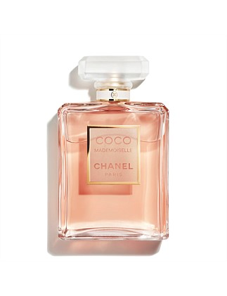 Eau de Parfum Spray 200ml