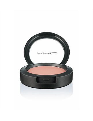 Powder Blush Matte