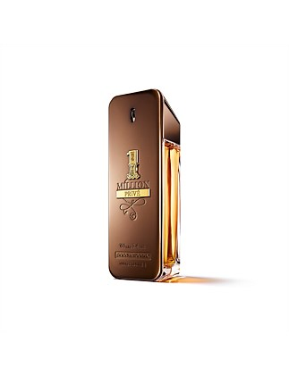 Paco Rabanne 1 Million Privé Eau De Toilette 100ml
