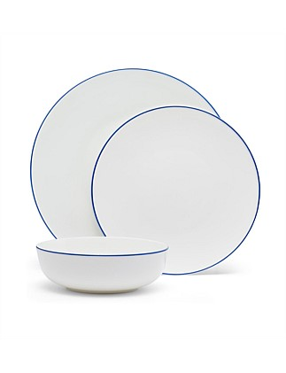 12pc Coast Dinner Set