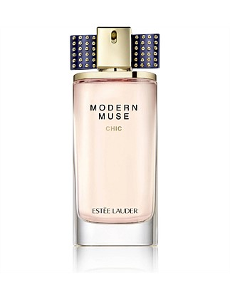 Modern Muse Chic Eau de Parfum Spray 100ml