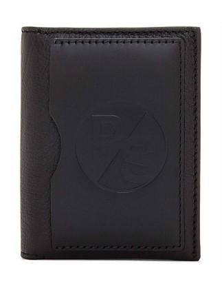 e964e3b2ada7 Bags & Accessories Sale   Buy Handbags Online   David Jones