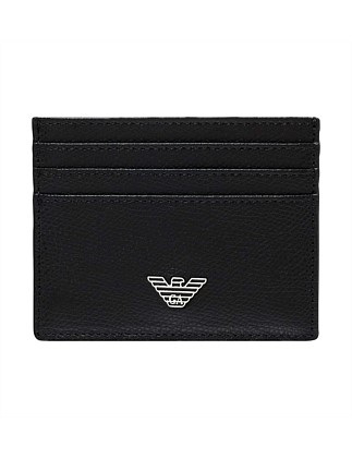 New Fast Wallet
