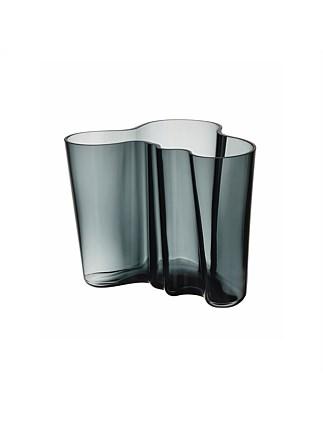 9913e848d7 Vases | Buy Decorative & Flower Vases Online | David Jones